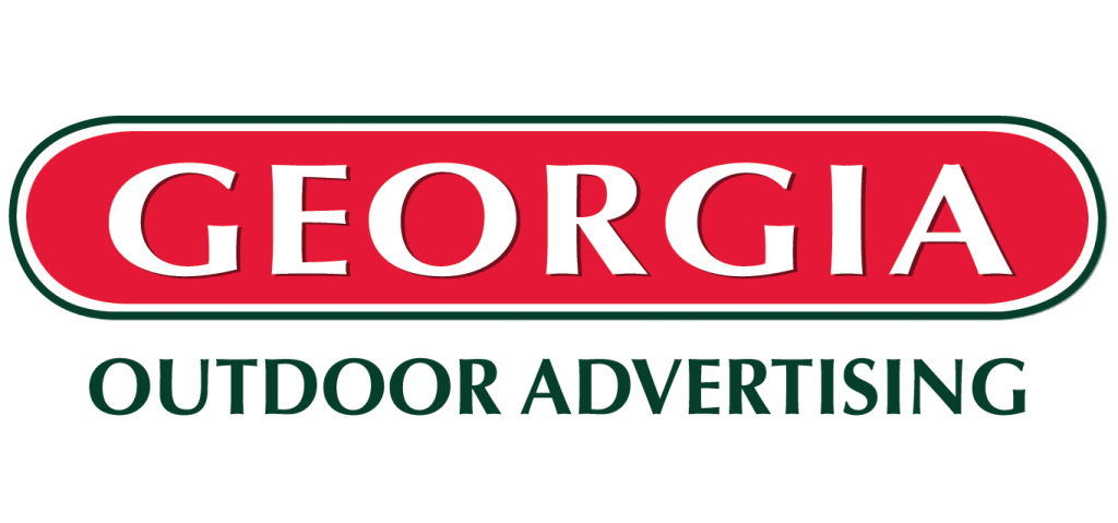 Georgia Outdoor Advertising